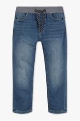 Изображение Palomino Jeans - organic cotton