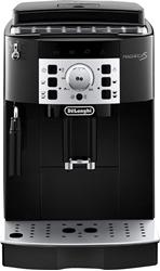 תמונה של מכונת קפה דלונגי ECAM 22110 SB