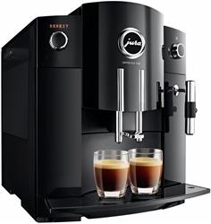 תמונה של מכונת קפה פרימיום גורה  דגם C60