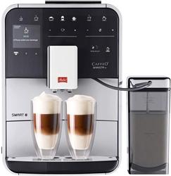 תמונה של מכונת קפה מקצועית של חברת מליטה בריסטה חכמה דגם F850-101