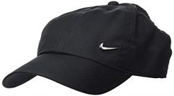 Изображение Nike Kids Unisex Y NK H86 CAP SWOOSH Hat