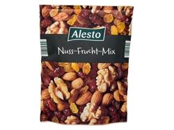 תמונה של תערובת אגוזים פירות ALESTO
