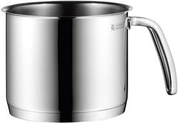 Picture of  WMF Profi Select 14 cm Milk Pan