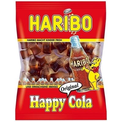 תמונה של Haribo שמח קולה