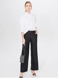 Изображение Palazzo trousers