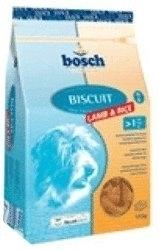 תמונה של Bosch כבש ואורז ביסקוויט