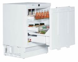 Picture of Liebherr UIK 1550-20 undercounter refrigerator