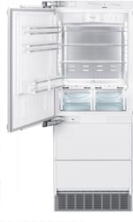 Picture of Liebherr ECBN 5066-22 refrigerator