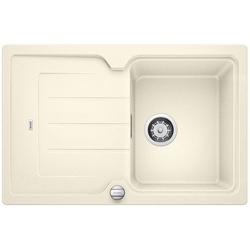 Picture of BLANCO CLASSIC Neo 45 S SILGRANIT granite sink jasmine 520940