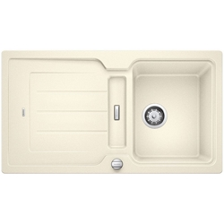 Picture of BLANCO CLASSIC Neo 5 S SILGRANIT granite sink jasmine 520949