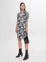 Изображение MOHITO dress