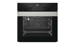 תמונה של Gorenje BO737ORAB built-in oven