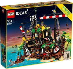 Изображение Lego 31078 Tree House Treasures, Colourful