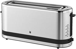 Изображение WMF KÜCHENminis long slot toaster 04.1412.001