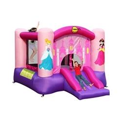 Изображение bouncy castle princess HappyHop
