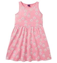 תמונה של שמלה YFK לילדות של חברת Kik