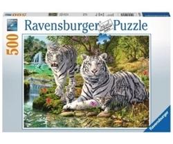 Picture of Ravensburger 500 pcs
