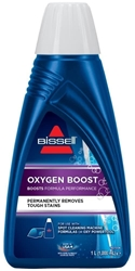 תמונה של Bissell 1134N Oxygen Boost Detergent for all Stains Cleaning