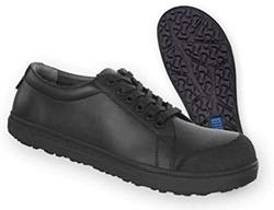תמונה של נעלי בטיחות Birkenstock