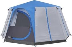 תמונה של אוהל לקמפינג Arpenaz 6.3