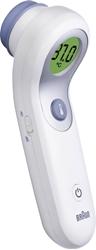 תמונה של בראון NTF3000 אין Touch פלוס מצח דיגיטלי מדחום