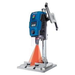 תמונה של Bench drill DP50 710 W
