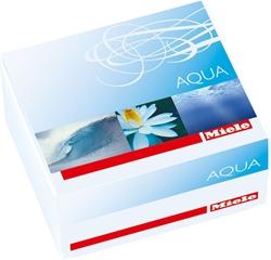 Изображение Miele AQUA fragrance flacon, 12.5 ml For 50 drying cycles