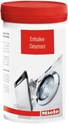 Изображение Miele Descaler for Washing Machines and Dishwashers 250 g