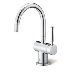 תמונה של ראש מקלחת של גרואה סדרת ויטליו ג'וי 110 מודל 27319000 GROHE