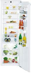 Picture of Liebherr IKBP 3560-21 Premium built-in refrigerator