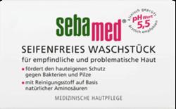Изображение Soap-free soap- Sebamed