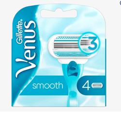 Изображение Gillette Venus shaving razors- 4 pack