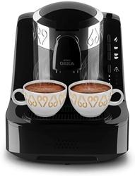 Picture of Arzum Okka Coffee Maker Black OK002