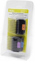 תמונה של Wahl attachment comb set (5, 9, 13mm)