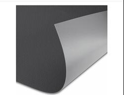 Picture of  ORGA-WEAVE anti-slip mat gray 825 mm for Legrabox