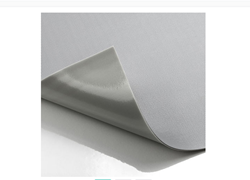 Picture of Anti-slip mat Orga-Grip Top 676 mm x 473 mm light gray
