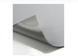 Picture of Anti-slip mat Orga-Grip Top 276 mm x 473 mm light gray