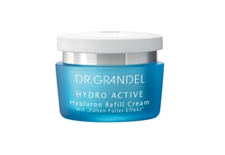 Picture of DR. GRANDEL Hydro Active Hyaluron Refill Cream