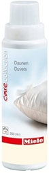 Изображение Miele special down detergent (250 ml)