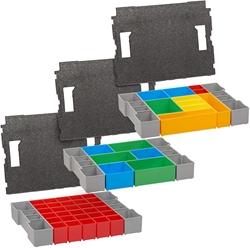 תמונה של ארגז כלי עבודה בוש