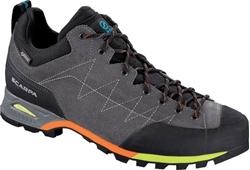 תמונה של נעלי טיולים Scarpa Zodiac Gore-TEX
