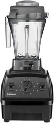 Picture of Vitamix EXPLORIAN E310 high-performance mixer black