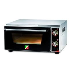 Изображение Pizza oven Effeuno P134HA 450 ° C, 230V with extra high interior