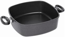 Изображение AMT Gastroguss E289 corner pan
