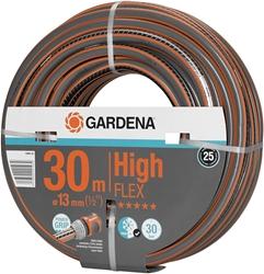Picture of Gardena 13mm x 30m Comfort High Flex Hose (18066)