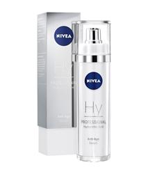 Изображение Nivea Professional Hyaluronic Acid Facial Serum