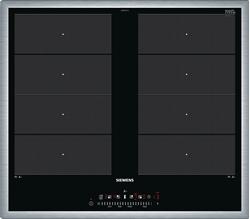 Изображение Siemens EX645FXC1E induction hob