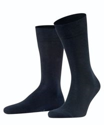 תמונה של FALKE גרביים לגברים
