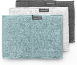 תמונה של Brabantia Microfiber Cleaning Cloth (Set of 3)