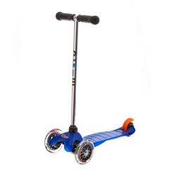 Изображение Scooter Mini Micro CLASSIC